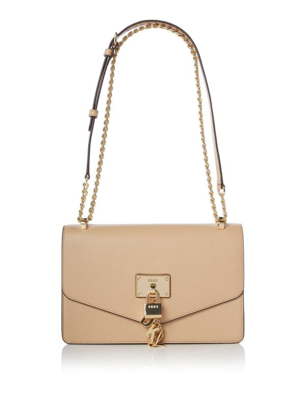 Elissa Shoulder Bag