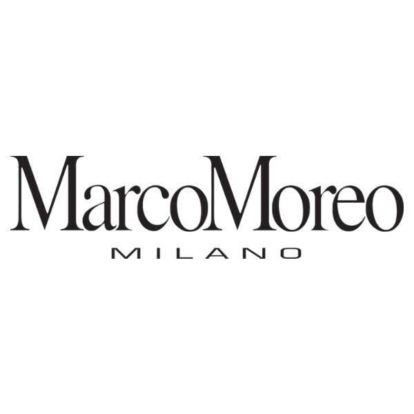 Marco Moreo (1)
