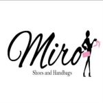 MIRO SHOES & HANDBAGS